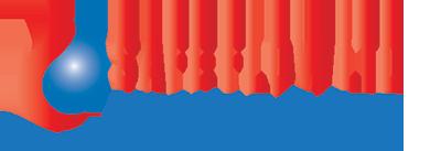 Safe Flow Logo